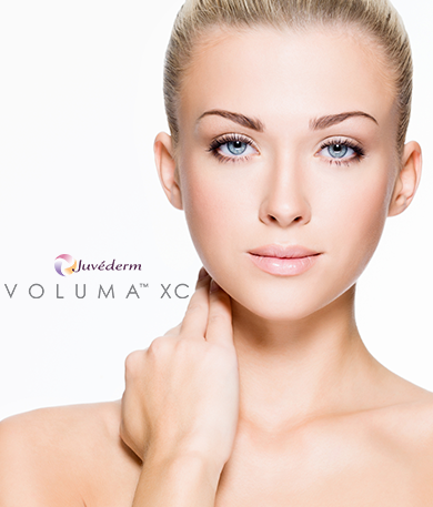 Botox Injection Special Price